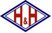 Herdejürgen & Harmsen