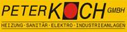 Peter Koch GmbH