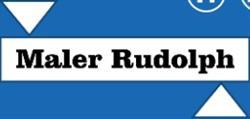 Rudolph GmbH